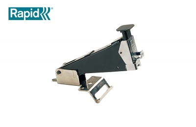 Rapid R2/106E Steel Insert Stapler