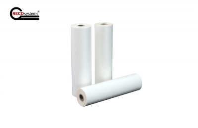 Recosystems Laminating Films